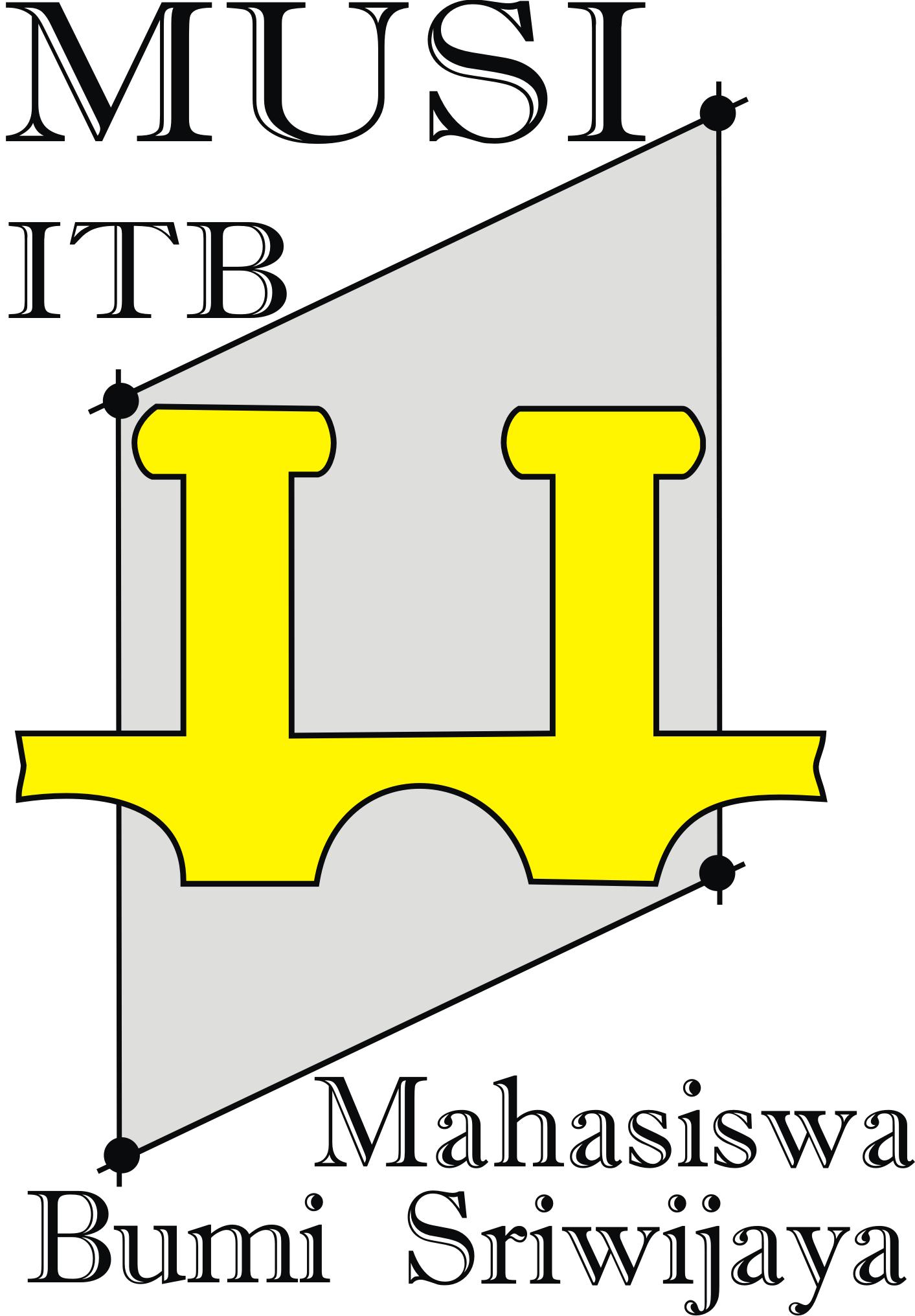 logo musi png